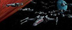 Resultado de imagem para star wars supply ship
