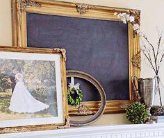 이미지 출처 http://tidbitsandtwine.com/wp-content/uploads/2014/03/TIDBITSTWINE-Wedding-Mantel-41.jpg