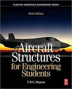 Give me liberty an american history seagull fifth edition vol 1 aircraft structures for engineering students 6th edition pdf isbn 9780081009147ebook in pdf format will be available instantly after sucessfull fandeluxe Image collections