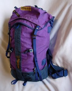 Mike Parsons, ex Karrimor steps down from OMM Look Older, Fashion Now, Designer Backpacks, Mountaineering, Metal Buckles, Backpacking, Outdoor Gear, Retro, Under Armour