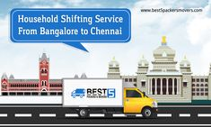 """In #Best5packersmovers, we offer our valuable customers a single platform where you can find different #packersandmoversinBangalore. If you choose to find professional movers and packers through us, we'll take care of everything. Reach us @ https://goo.gl/nVsdgm"""