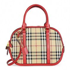 1ce0c9a19640 Burberry The Small Orchard Bowling Bag