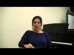 Pamela Frank from Curtis Institute of Music | How Many Hours Should One Practice Every Day? - This sums up everything I learned about practicing after graduate school!