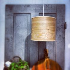 lamp from hviit.no