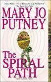 The+Spiral+Path
