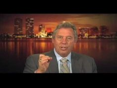 HOW: A Minute With John Maxwell, Free Coaching Video