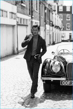 David-Gandy-2016-Photo-Shoot-Vanity-Fair-UK-004