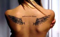 Tattoo ve Dövme Modelleri - http://www.dovme.org