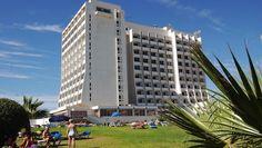 Maroko Agadir Agadir Anezi Tower 2839