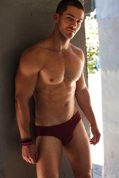 new dating sites sexie homo menn