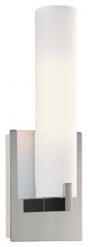 Two Light Chrome Etched Opal Glass Vanity Model-P5040-077 Kovacs http://www.amazon.com/dp/B00Q3JWFKU/ref=cm_sw_r_pi_dp_BLPfwb0EWREHQ