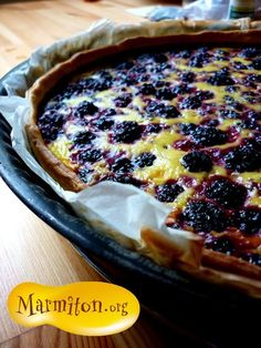 Food Wallpaper, Pie Cake, Fall Recipes, Biscuits, Sweet Tooth, Brunch, Dessert Recipes, Food And Drink, Easy
