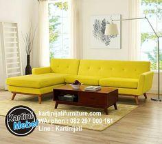 Harga Sofa tamu minimalis sudut kita tawarkan tentunya dengan harga yang sangat terjangkau tersebut, anda akan mendapatkan jaminan kualitas