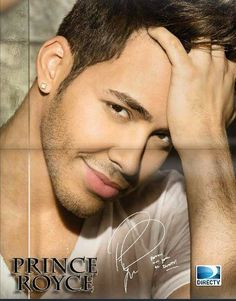 Pics For > Prince Royce Dimples 2014 Prince Royce, Bruno Mars Prince, Handsome Prince, Handsome Faces, Handsome Guys, Good Looking Men, Man Crush, Dimples, Gorgeous Men