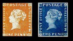 La filatelia es la afición por clasificar y coleccionar sellos y conocer la historia postal. En el antiguo Egipto ya existía un servicio d...