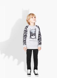 Mode für Kinder | MANGO