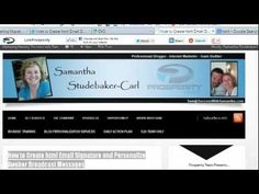 http://EliteWealthFactory.net    This Link Shortener for Facebook will mask your links and make them EASY to share on other networks too!     Quickly and easily mask your links with this facebook link shortener. Works for any url and can help you get leads and sales if you are a member of Prosperity Team in EN.     This cool facebook url shortener mak...