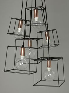 Paola 6 light cluster · House And ... & Paola 6 light Cluster Light - Ceiling Lights - Home Lighting ... azcodes.com