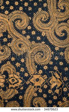 Batik Fotos, imagens e fotografias Stock   Shutterstock