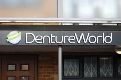 New Denture Studio, Flackwell Heath (between Beaconsfield and High Wycombe)