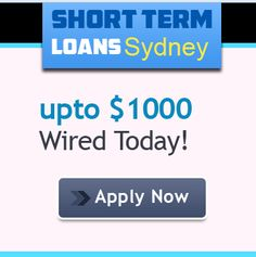 Top ten payday loans image 5