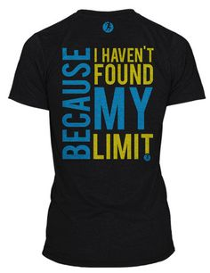 Want it! competeeveryday.com Crossfit Clothes b58dd28cb2b3