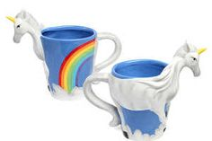 couples cups - These couple's cups are a great way to match with your beau while enjoying a refreshing beverage or cup of coffee. These charming cups appeal...