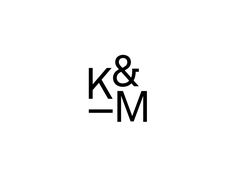 12122015 designed by Garrett DeRossett. Connect with them on Dribbble; the global community for designers and creative professionals. Brand Identity Design, Logo Design, Monogram Tattoo, Innovative Logo, Day Designer, Graphic Design Inspiration, Design Ideas, Branding, Logo Ideas