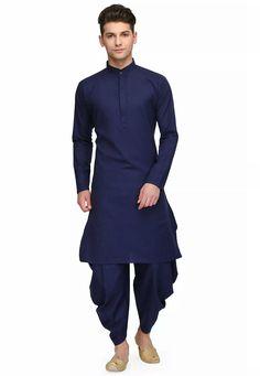Mens Style Discover Tune in to know Trendy Mens Fashion, Indian Men Fashion, Mens Fashion Wear, Suit Fashion, Gents Kurta Design, Boys Kurta Design, Kurta Pajama Men, Kurta Men, Wedding Dresses Men Indian