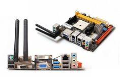 Las últimas placas base ITX de Zotac reciben clases de 'Trinity'  http://www.xataka.com/p/99170