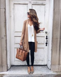 Find More at => http://feedproxy.google.com/~r/amazingoutfits/~3/TWBgcC4b7TI/AmazingOutfits.page