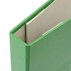 Buckram Guest Room Folders - The Smart Marketing Group - Hospitality. All things for luxury hotel and more by Smart Marketing.