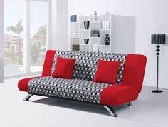 Sofa giường cao cấp được bán với giá rẻ nhất tại tp.hcm. Đến với Sofathecity.vn để cảm nhận được những sản phẩm chất lượng nhất với các mẫu sofa nhập khẩu từ Pháp Outdoor Sofa, Outdoor Furniture, Outdoor Decor, Sofa Bed, Couch, Love Seat, Home Decor, Outdoor Couch, Sleeper Couch