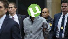 Torrent Kullanana 3 Yıl Hapis Cezası