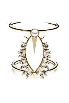 Fallon: Bracelet Spring 2014