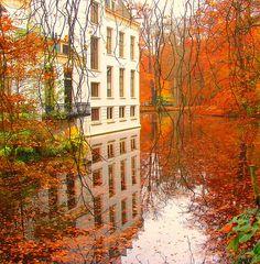 Gelderland, The Netherlands