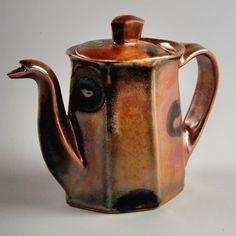 _gholson_bruce_teapot_1993_amoca_gift_of_american_ceramic_society_collection_photo_amoca_sepptember_2014.jpg 2,362×2,362 pixels