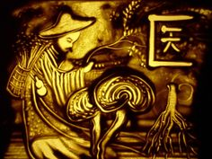 Traditional Chinese Medicine Singapore Sand Art Sand Artist Lawrence