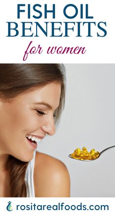 Fish oil benefits for women, Cod liver oil products, Premium extra virgin cod liver oil Fish Oil Benefits, Cod Liver Oil, Supplements For Women, Whole Food Recipes, Nutrition, Healthy, Products, Benefits Of Fish Oil, Gadget