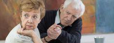 Intervento su DiLei: La rottura in seguito a un tradimento. http://www.psicologo-psicoterapeuta-sessuologo.it