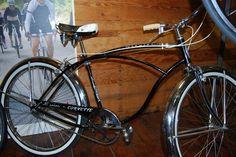 Bonney Lake Bike Shop glr