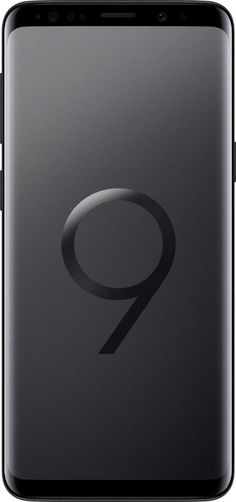 Original Unlocked Google Pixel 5.0 Inch Quad Core Single Sim 4g Android Cellphone 4gb Ram 32gb Rom Smartphone Limpid In Sight Advertising