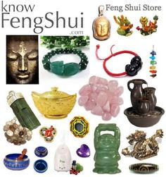 3 feng shui money and wealth tips office colors include n