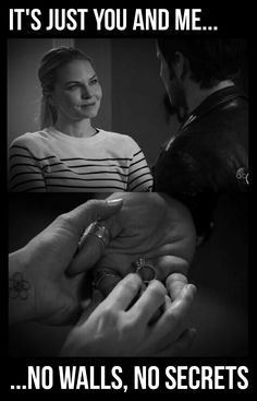 IT HAPPENED!!!!! Guys my OTP has finally got engaged omg I can't ahhhhhhhh my fangirl mode is re acting ❤❤