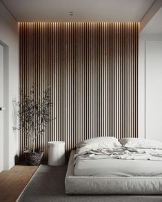 Home Interior Inspiration .Home Interior Inspiration Home Interior Design, Modern Interior, Interior Architecture, Interior Colors, Interior Livingroom, Interior Plants, Wood Interior Walls, Black Architecture, Japanese Interior Design