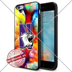 WADE CASE Northwestern Wildcats Logo NCAA Cool Apple iPhone6 6S Case #1409 Black Smartphone Case Cover Collector TPU Rubber [Colorful] WADE CASE http://www.amazon.com/dp/B017J7OIGI/ref=cm_sw_r_pi_dp_Mlltwb1Z01X5Z