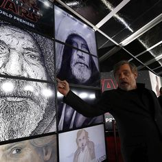 Red Carpet of the Last Jedi  #darthvader #blackseries #stormtrooper #jedi #sith  #lego #starwarsfan #yoda #art #r2d2 #hansolo #bobafett #lukeskywalker #geek #forcefriday #cosplay #darkside #chewbacca #starwarday #lightsaber #toys #theforce #instagood #kyloren #thelastjedi #c3po #clonetrooper #Clone #clonewars