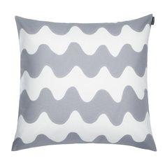Kuvahaun tulos haulle lokki tyynyt Throw Pillows, Bed, Toss Pillows, Cushions, Stream Bed, Decorative Pillows, Beds, Decor Pillows, Scatter Cushions