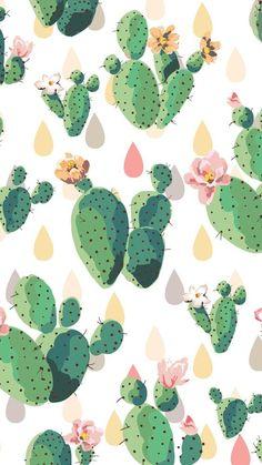 Cute Wallpaper For Phone, Cute Patterns Wallpaper, Iphone Background Wallpaper, Kawaii Wallpaper, Screen Wallpaper, Aesthetic Iphone Wallpaper, Mobile Wallpaper, Aesthetic Wallpapers, Screen Saver Wallpapers