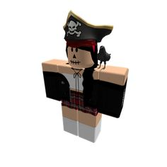 6 Best Roblox Outfits Images Roblox Outfits Roblox Pictures